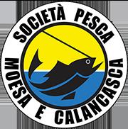 Società Pesca Moesa